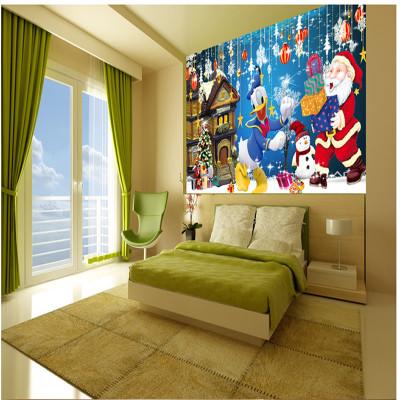 新款直销3d儿童卡通2微晶石电视背景墙瓷砖客厅沙发内墙墙砖地砖精雕图片
